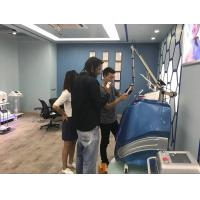 ipl laser beauty equipment supplier- Nubway company