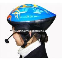 China Bluetooth Headset for Motorcycle Helmet on sale