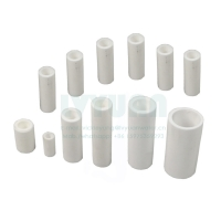 Buy cheap Hospital Chemical Filter 0.45 5 1 10 Microns PE Polyethylene Powder Sintered Filter product