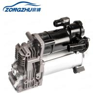 Buy cheap LR Range Rover Sport Air Suspension Compressor Pump Plastics OEM No LR038118 product