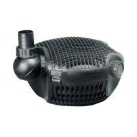 Motor and propeller quality motor and propeller for sale for Small pond pumps for sale