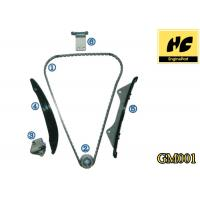 Buy cheap GM GM ENCORE 1.5T 1.6T 2013- GM001 Engine Timing Chain Kit Car Spare Parts With Standard Size product