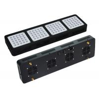 Buy cheap High Power Indoor Grow Lights 3w 45mil Full Spectrum 300w For City Growing Modular Design product