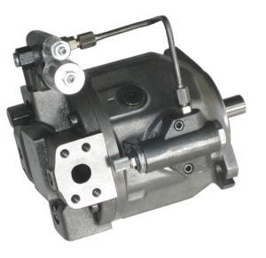 China À Piston axial Rexroth hydraulique pompes A10VSO45 DFLR / 31R-PSC62N00 wholesale