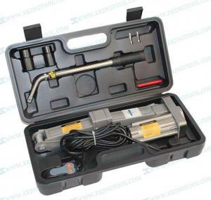 Buy cheap 12V eléctricos Scissor el coche Jack con la llave EJ10L de la L-manera product