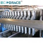 Buy cheap PP Filter Cloth Filter Press Fabric Recessed Plate Filter Press Water Filter Fabric product