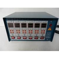 Buy cheap Fast respond and accurate hot runner controller from wholesalers