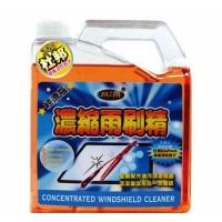 Buy cheap Concentrated Windshield Cleaner product