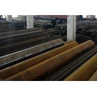 Buy cheap ASTM A335 P9 Seamless Petrochemical Pipe Alloy Steel Refinery Application product