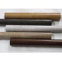Buy cheap Wood Grain PVC Film,Decorative vinyl film product