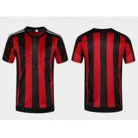 Buy cheap Fashion sportswear series  Soccer uniform Basketball jersey sportswear for people product