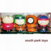 Buy cheap Sell south park product