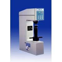 """Buy cheap Digital Bench Rockwell Hardness Tester With LCD Display RS232 50Hz / 60Hz with Maximum height: 170mm (6.7"""") product"""