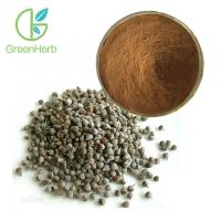 China Women Health Chaste Tree Berry Extract Seed Part Treat Premenstrual Syndrome on sale