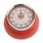 Buy cheap FASHION SPORT TIMER & KTICHEN TIMER ET301 product