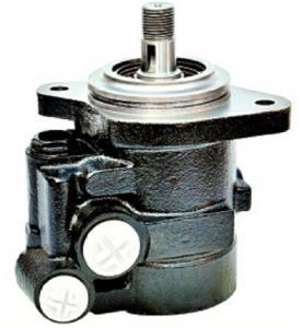 Buy cheap Насос управления рулем силы на VOLVO 1089887 product