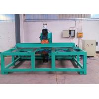 Buy cheap Resistance Custom Made Machines Roller Seam Welding For Galvanized Plates product