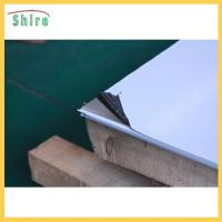 Buy cheap Temporary Stainless Steel Plastic Surface Protection Film Rolls Metal Surface Protection Films product
