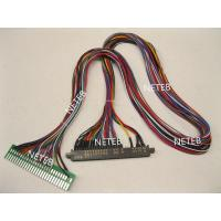 Buy cheap Jamma harness extender for arcade game machine product