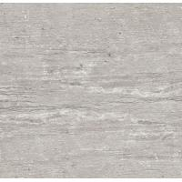 Buy cheap Grey Polished Porcelain Floor Tiles YHL8664A product