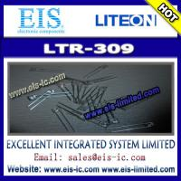 Buy cheap LTR-309 - LITEON - NPN PLASTIC SIDE LOOK PHOTOTRANSISTOR - Email: sales009@eis-ic.com product