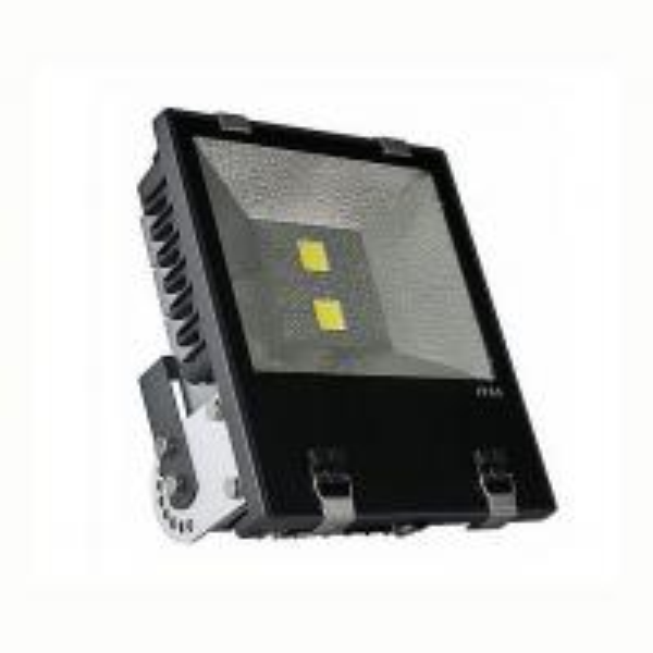 150w tg001 series architecture high power led flood lights. Black Bedroom Furniture Sets. Home Design Ideas