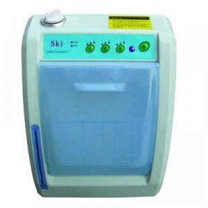 Dispositivo dental de la lubricación de Handpiece
