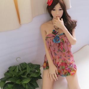 Buy cheap vraie poupée américaine de sexe de silicone de vagin en caoutchouc pour les hommes product