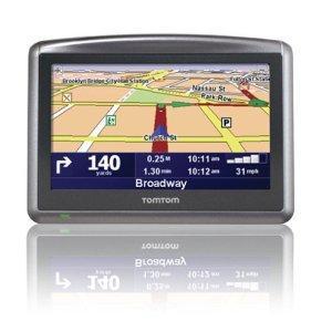 China Super New GPS DG-A401 with FM,built-in 4GB CPU:600Mhz,Wince 6.0 with Garmin TOMTOM IGO8,IGOAmigo Gift shipping wholesale
