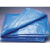 Buy cheap ldpe hdpe sheets product