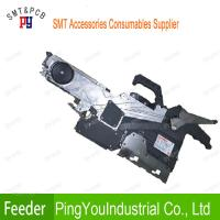China Smart SMT Feeder Stainless Steel ZS32mm KLJ-MC500-001 For YAMAHA High Speed Modular Mounter on sale