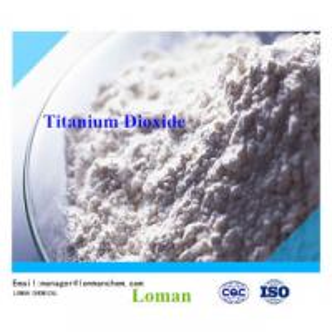 Buy cheap Anatase Titanium Dioxide LA200, Anatase Titanium Dioxide Used for High Grade Ceramics product