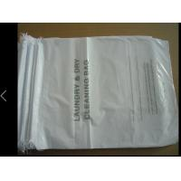Hospital Laundry Bags Images Images Of Hospital Laundry Bags