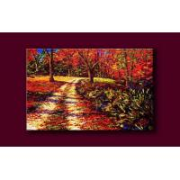 China Photo To Oil Painting on sale