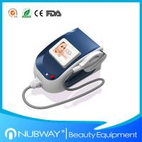 Buy cheap IPL Laser Hair Removal Machine for Telangiectasia / Laser Varicose Veins Removal IPL product