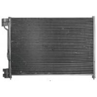 Buy cheap Parallel Flow aircon condenser, Ford Condenser Aluminium OEM NO:6W7Z19712A product