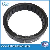 Buy cheap air tube with friction plate for water drilling rig product