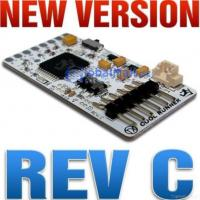 Buy cheap Rev C de Xecuter Coolrunner product