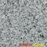 Buy cheap G614 Granite, Tile (XMJ-G02) product