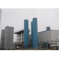Buy cheap H2 Production Hydrogen Gas Plant Natural Gas Steam Reformer Process product