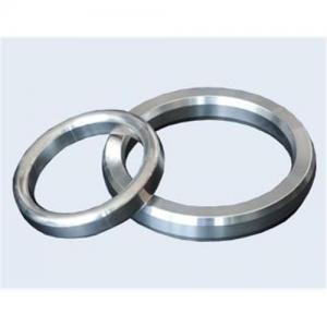 Junta común del anillo