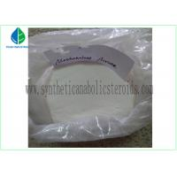 Methenolone Acetate Oral Anabolic Steroids , Primobolan Acetate CAS 434-05-9