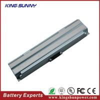 Buy cheap Laptop Battery for SONY VAIO TR2/B TR2/C TR2/E TR2/P TR5EB TR5F product
