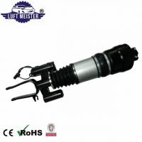 Buy cheap Front Air Ride Suspension Shocks Absorber Mercedes W211 Struts 2113209613 2113209513 product