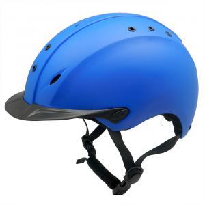 Buy cheap Casques standard australie, chapeaux équestres élégants H05 d'équitation VG1 d'équitation product