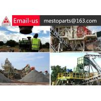 Buy cheap crusher factory product
