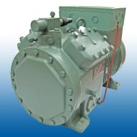 Buy cheap Single-Stage Refrigeration Compressor (BF 6Z4-34.7) product
