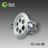 China 6w Led Downlight(down Light) on sale