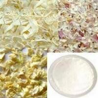 Buy cheap dehydrated onion flakes/dehydrated onion slice/Dehydrated onion granules product