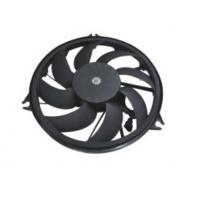 Buy cheap 250W Auto Radiator Cooling Fans / Peugeot Car Accessories OEM 1253.91 product
